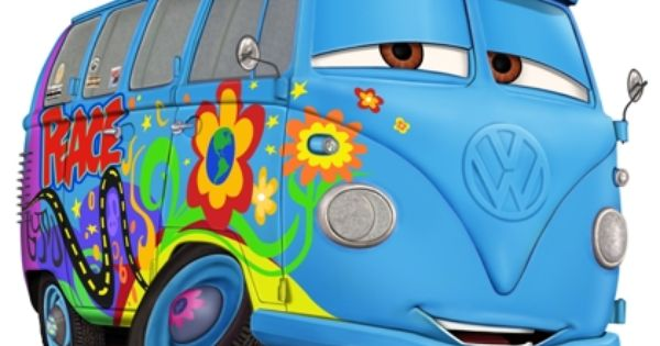 this is totally my next vehical lol i remember partying in one of these vw hippie van bus cartoon vw art vw hippie van