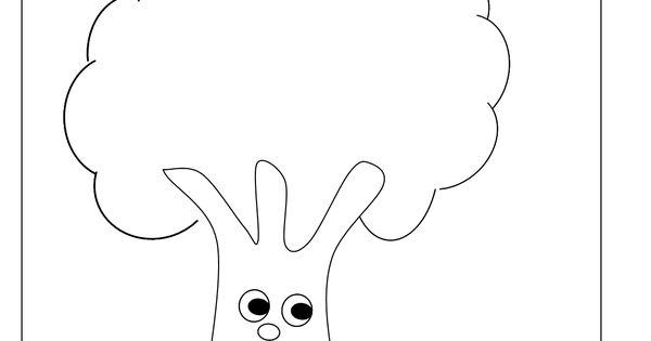 Schede didattiche autunno per bambini di 3 4 anni attivit pinterest for Maestra gemma diritti dei bambini