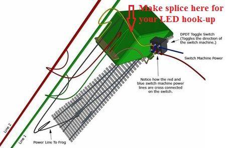 Www Railroad Line Com Forum Topic Asp Topic Id 41403 Model Trains N Scale Model Trains Model Railroad