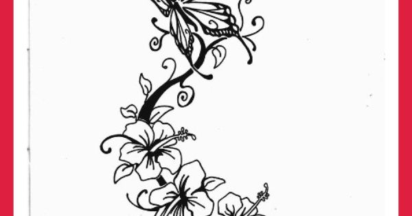 free printable stars tattoo designs