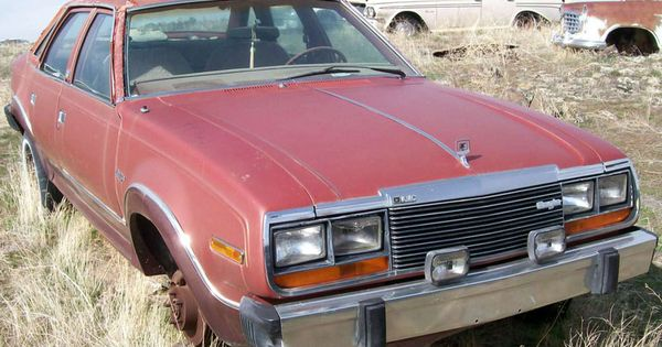 Amc Eagle Door Sedan Amc Pinterest Sedans And Car
