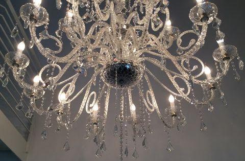 lampadari grandi dimensioni : Lucicastiglione fabbrica lampadari: Lampadari di grandi dimensioni ...