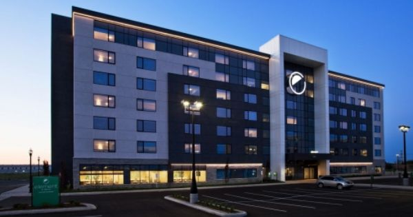 Perfect Place To Have A Convention Or Meeting Check Out