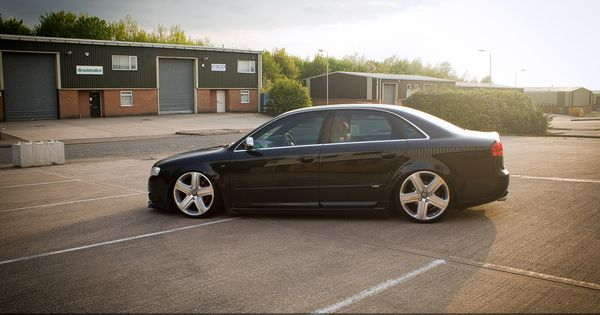 House Of Euro Page 1353 Motoring Audi Audi S4 Audi A4