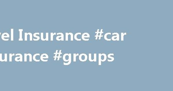 American Motorcycle Insurance Purchased Online Car Insurance