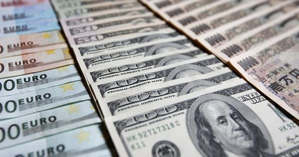 Us Growth Stronger Than Expected Http Nasiknews In Us Growth Stronger Than Expected Us Tax Financial News Invest Wisely