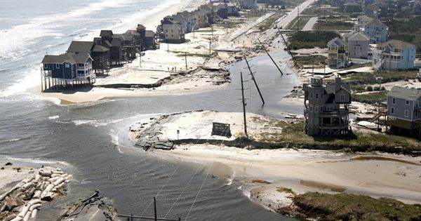 the hurricane essay Need some help with your writing assignment dealing with natural disasters of the xxi century here is a well-crafted essay example to help you out.