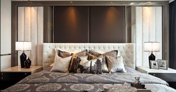 interior decorator and interior designing company interior design companies in singapore list Shop House Singapore Interior Design