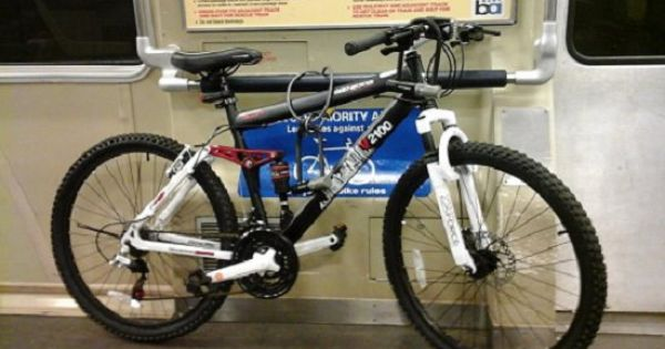 26 Genesis V2100 Men S Mountain Bike Review With Images Mens