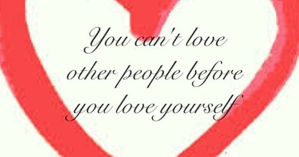 Quotes about dating yourself-in-Ikavei