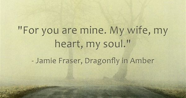 You Are My Heart Quotes: For You Are Mine. My Wife, My Heart, My Soul.