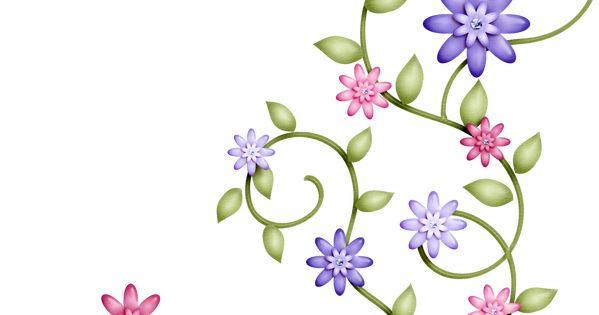 Imagenes Flores Caricatura Buscar Con Google: Imagenes De Flores En Caricatura En Widescreen 2 HD