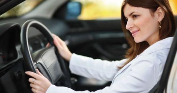 Cobar Nsw Australia Cheap Car Insurance Quotes Cheap Car Insurance Online Driving School