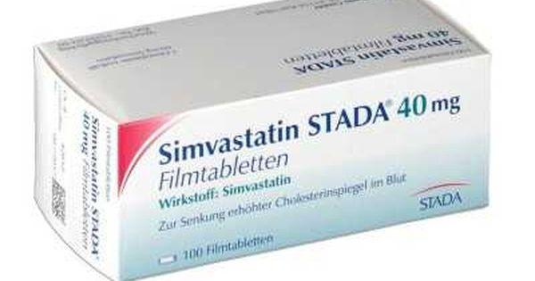 Dosis Atorvastatin 10 Mg