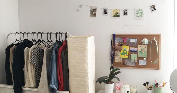 clear air에 있는 수진 장님의 핀  Pinterest  바, 건축 및 인테리어