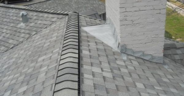 Dallas Roofing Company Bert Roofing Dallas Roofing Contractor Roof Repair Tamko Shingles Roofing Residential Roofing