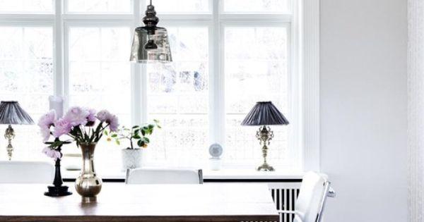 cozy dining modern kitchen design kitchen interior design kitchen decorating