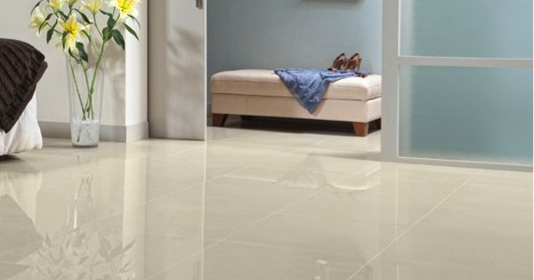 Resalta el estilo moderno en tu habitaci n con pisos - Fotos pisos modernos ...