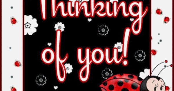 Pretty Thinking Of U Cousin Images Http I259