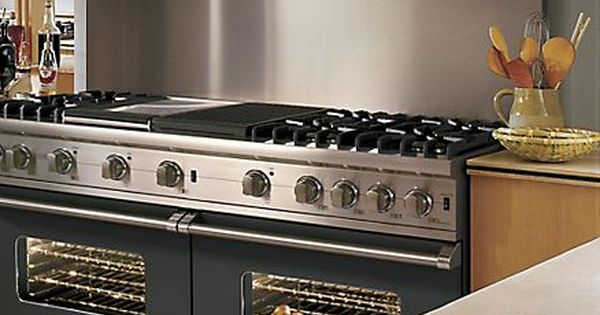 Las mejores ofertas en electrodom sticos para tu hogar for Ofertas encimeras cocina