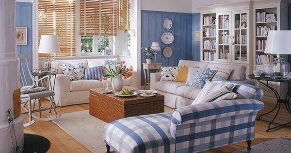 wandgestaltung mit verkleidungen wandgestaltung selber. Black Bedroom Furniture Sets. Home Design Ideas