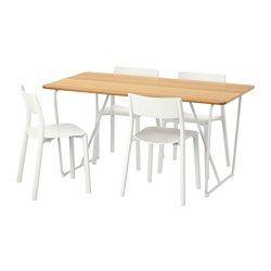 Ensembles Tables Et Chaises Ikea Table Et Chaise Ikea Table Et Chaises Ensemble Table Et Chaise