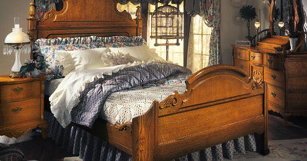 Ornate Furniture Victorian Furniture On Lexington Furniture