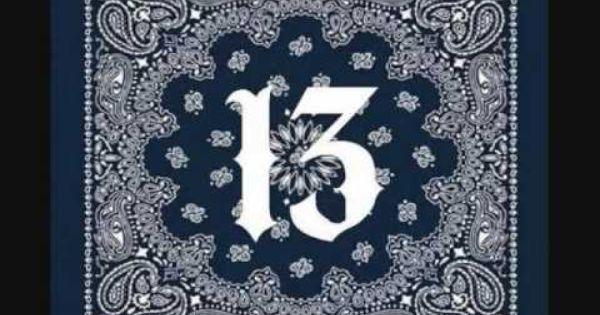 brown pride surenos 13 houston tx - YouTube | Chicano ...