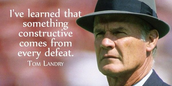 72 Most Inspirational Sports Quotes From Legends Sports