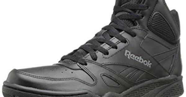 d012c0023ae Cool Reebok Men s Royal BB4500 Hi Basketball Shoe Cheap