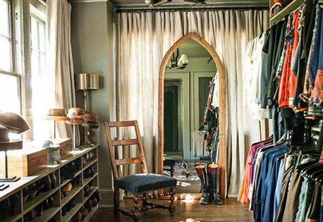 la garde robe id ale des 50 ans et femmes emploi id al et robes. Black Bedroom Furniture Sets. Home Design Ideas