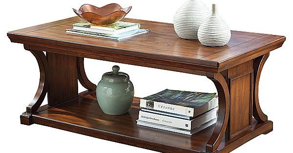 Ashley Furniture Corporate Office Phone Number Collection Brilliant Review