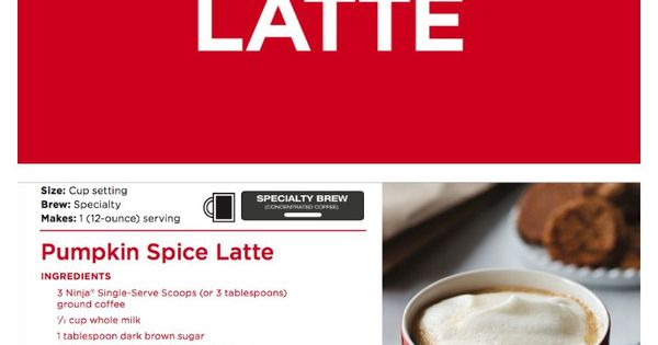 New Coffee Maker Sofia Vergara : Ninja Coffee Bar Ninja coffee