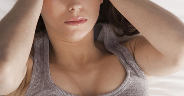 8 signs you have serious metabolism issues metabolism