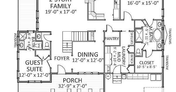 2880 Sq Feet 4 Bedroom 3 1 2 Bath Piano Room And Bonus
