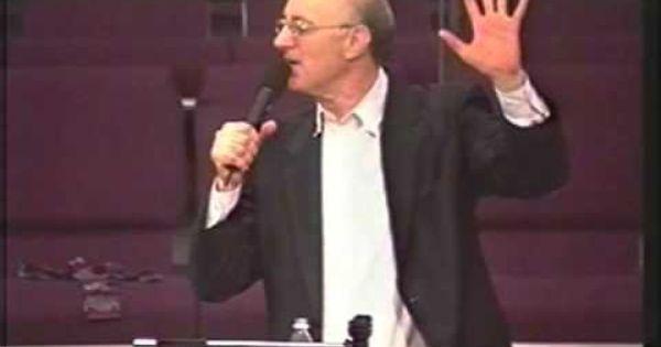 pentecostal speaking in tongues