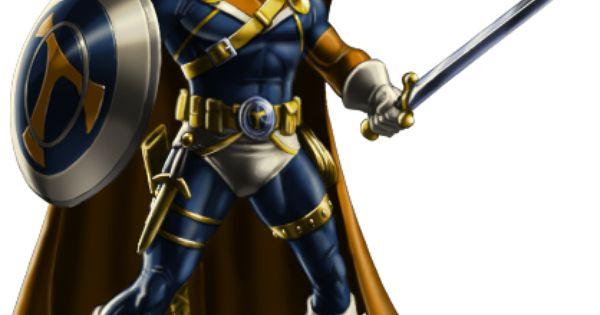 73 Besten Avengers Bilder Auf Pinterest: Marvel Alliance Villains