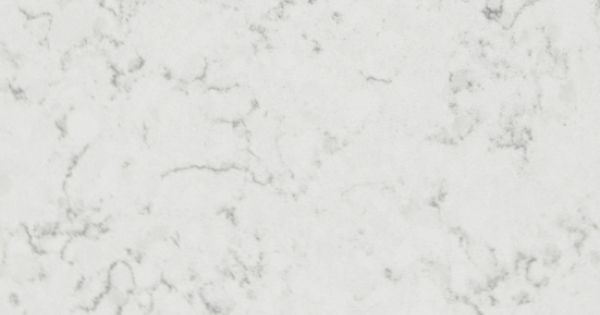 Image Result For Granite Kitchen Countertop