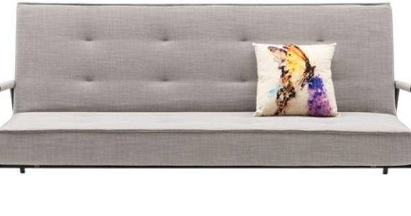Modern Sofa Beds BoConcept Quality Furniture Sydney