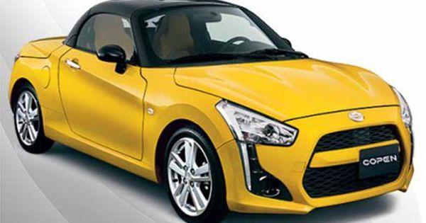 80 Harga Mobil Daihatsu Murah Terbaru 2021 Otomotifo Daihatsu Mobil
