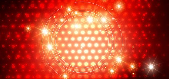 Abstrato Luz De Neon Circulo Vermelho Quadro Halo Iluminado Vetor Resumo Arte Fundo Imagem Png E Vetor Para Download Gratuito Luzes Vermelhas Circulos Abstrato