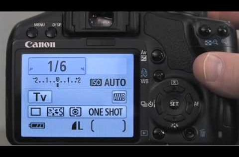 Canon eos rebel, EOS rebel and The shutter on Pinterest