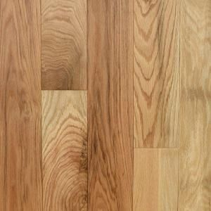 Blue Ridge Hardwood Flooring Red Oak Natural 3 4 In Thick X 2 1 4 In Wide X Random Length Solid Hardwood Flooring 18 Sq Ft Case 20473 Hardwood Floor Colors Oak Hardwood Flooring Engineered Wood Floors