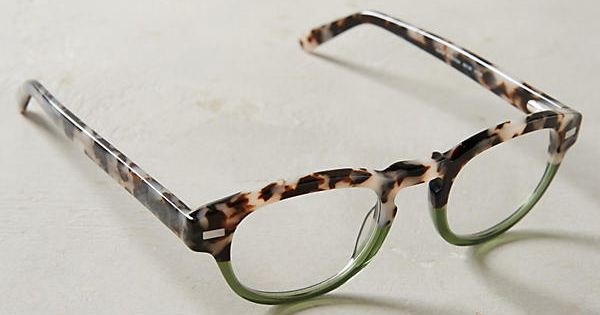 93945456fa Specsavers Ray Ban Prescription Glasses