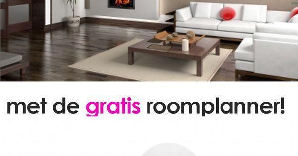 Ontwerp je interieur in 3d interieur ontwerpen was nog for Interieur ontwerpen online gratis