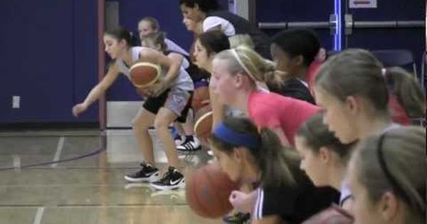 Cba Girls Basketball Training Basketball Girls Basketball Training Basketball Coach