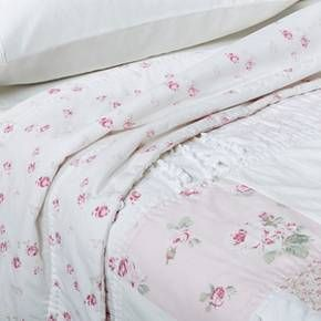 Ditsy Patchwork Quilt Simply Shabby Chic By Target Simply Shabby Chic Target Shabby Chic Bedding Shabby Chic Bedding