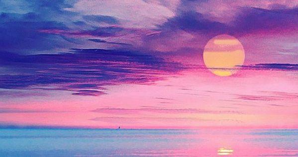 Fond ecran ete avec un joli paysage de la plage pour un for Fond ecran plage gratuit