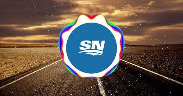 Alan Walker Fade Ncs Mix Youtube Good Music Faded