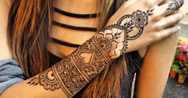 Pinterest Mountain Henna Tattoo Pics: Beautiful, Mandala